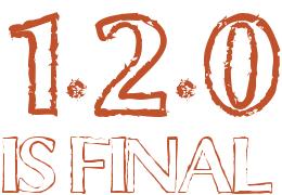 1.2.0_final